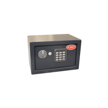 In-Room Safes Canada | Security & Hotel Safes | Brawn Security Products