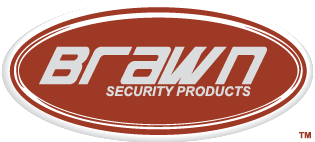 Brawn Security Products Ltd